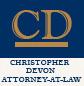 Christopher Devon Attorney-at-Law