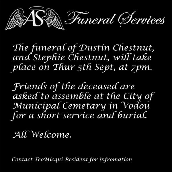 Dustin-Funeral-Invite