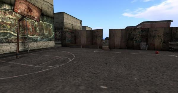 BASKETBALL INTERN2_001