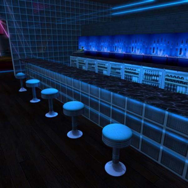 Club Photo3