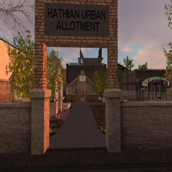 urban allotment ad pic_001 (2)