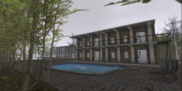 Bayou Apartments (2)