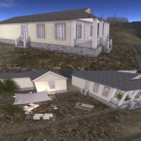 HOUSE SHOT2_001 copy