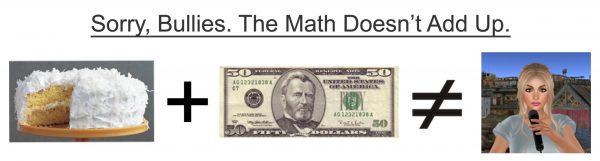 reporter-math